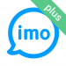 Download imo plus 9.8.000000011374 APK For Android 2019