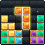 Download 1010 Block Puzzle Game Classic 1.0.27 APK For Android 2019