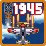 Download 1945 5.40 APK For Android 2019