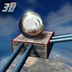 Download 3D Ball 2018 – Full Free 1.3 APK For Android 2019