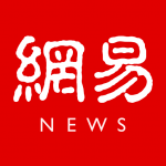 Download 网易新闻 41.2.0 APK For Android 2019