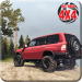 Download 4×4 Jeep Extreme Stunts Mountain Trick Master 2019 1.0 APK For Android 2019