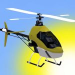 Download Absolute RC Heli Sim 3.41 APK For Android 2019