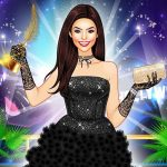 Download Actress Dress Up – Covet Fashion 1.0.4 APK For Android 2019