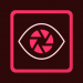 Download Adobe Capture 5.1.2 (1302) APK For Android 2019