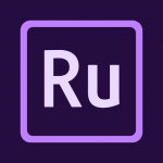 Download Adobe Premiere Rush — Video Editor 1.2.9.3140 APK For Android 2019