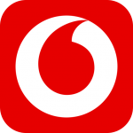 Download Ana Vodafone 6.7.3 APK For Android 2019