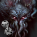 Download Ancient Terror: Lovecraftian Strategy Board RPG 🎲 1.6.18 APK For Android 2019
