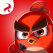 Download Angry Birds Dream Blast 1.10.2 APK For Android 2019