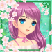 Download Anime Dress Up – Games For Girls 1.1.6 APK For Android 2019