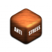 Download Antistress – relaxation toys 3.52 APK For Android 2019