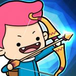 Download Archer's Adventure : Archer of Legend 0.8.3 APK For Android 2019