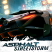 Download Asphalt Street Storm Racing 1.5.1e APK For Android 2019