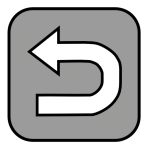 Download Back Button (No root) 1.13 APK For Android 2019