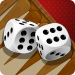 Download Backgammon Plus 4.21.0 APK For Android 2019