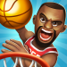 Download Basketball Strike 2.5 APK For Android 2019