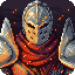 Download Battle Souls 1.0.11 APK For Android 2019