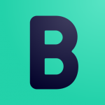 Download Beat – Ride app 10.51 APK For Android 2019