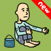 Download Beggar Life 6.1.3 APK For Android 2019