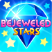 Download Bejeweled Stars: Free Match 3 2.25.3 APK For Android 2019