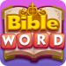Download Bible Word Puzzle – Free Bible Story Game 1.9.0 APK For Android 2019