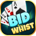 Download Bid Whist: Free Trick Taking Multiplayer Card Game 5.6 APK For Android 2019