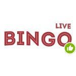 Download Bingo on money 1.1.4.0.5 APK For Android 2019