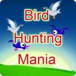 Download Bird Hunting Mania 1.0.1 APK For Android 2019