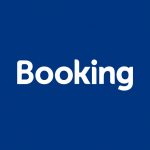 Download Booking.com: Hotels, Apartments & Accommodation 19.7 APK For Android 2019