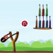 Download Bottle Shooting Game 2.6.2 APK For Android 2019