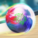 Download Bowling by Jason Belmonte 1.720 APK For Android 2019