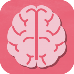 Download Brain Games For Adults & Kids – Brain Training 1.6 APK For Android 2019