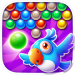 Download Bubble Bird Rescue 3 2.1.8 APK For Android 2019
