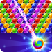 Download Bubble shooter 1.1.32 APK For Android 2019