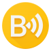 Download BubbleUPnP for DLNA / Chromecast / Smart TV 3.3.4 APK For Android 2019