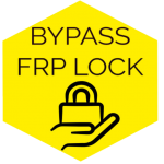 Download Bypass FRP Lock 1.0 APK For Android 2019