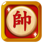 Download Cờ Tướng Online – Cờ Úp Online – Co Tuong – Co Up 4.3.2 APK For Android 2019