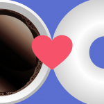 Download CMB Free Dating App 5.6.1.3296 APK For Android 2019
