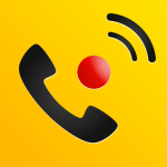 Download Call Recorder 1.5.43 APK For Android 2019