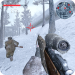 Download Call of Sniper WW2: Final Battleground 3.0.9 APK For Android 2019