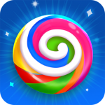 Download Candy Land – Match 3 Games & Free Matching Puzzle 1.3.8 APK For Android 2019