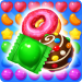 Download Candy Smash 2.6.3977 APK For Android 2019