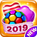 Download Candy Smash Mania 7.0.3980 APK For Android 2019