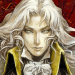 Download Castlevania Grimoire of Souls 1.0.2 APK For Android 2019