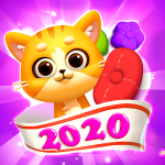 Download Cat Story™ 1.0.301 APK For Android 2019