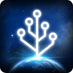 Download Cell to Singularity – Evolution Never Ends 1.08 APK For Android 2019