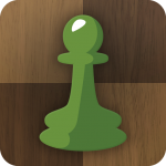 Download Chess · Play & Learn 3.8.5 APK For Android 2019