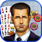 Download Chinese Poker Online (Pusoy Online/13 Card Online) 1.32 APK For Android 2019