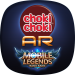 Download Choki Choki Mobile Legends: Bang Bang 2.0 APK For Android 2019