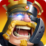 Download Clash of Kings 2: Rise of Dragons 0.0.74.1223 APK For Android 2019